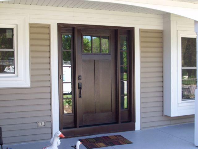 New Doors For Home Windows And Doors Darien Il  Dilworth Windows & Doors Blog