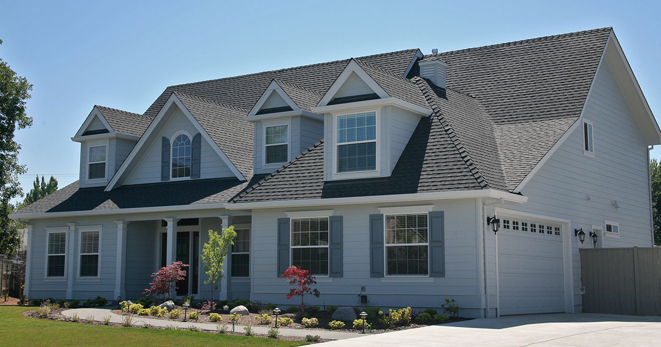 Comparing And Contrasting Pella And Marvin Windows