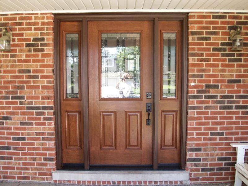 Naperville Windows and Doors