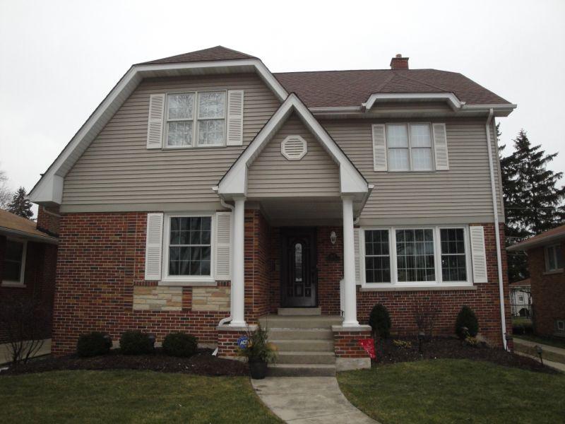 Dilworth Windows & Doors Inc. - Westmont, IL
